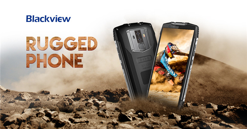 Best Rugged Phone sales 2018, The biggest deals is approaching to