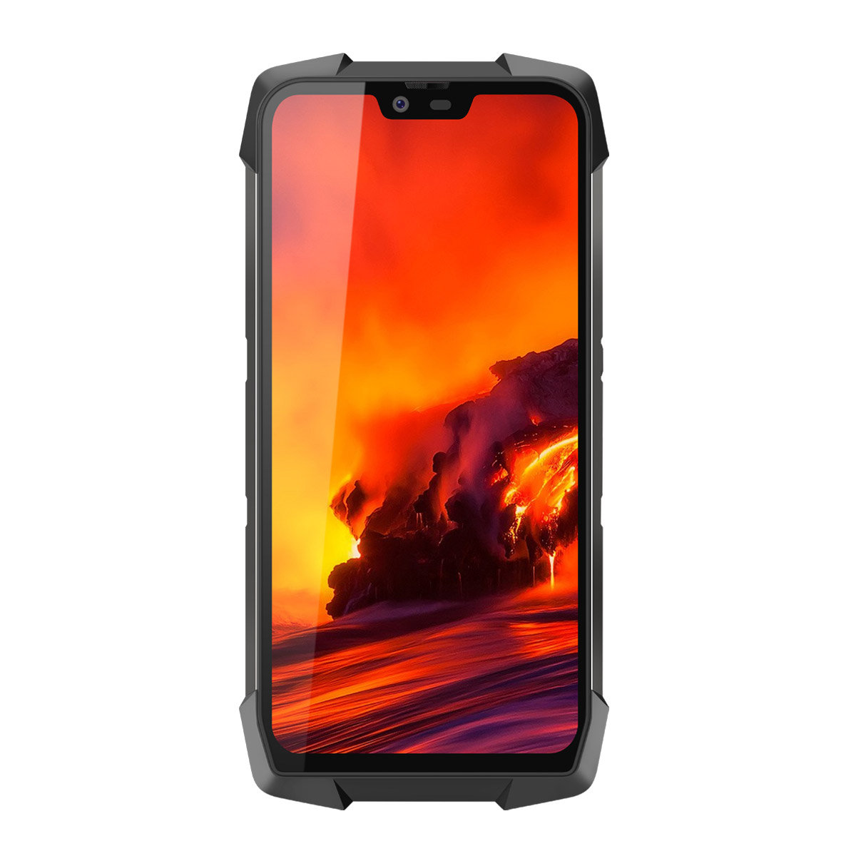 Blackview BV9700 Pro Toughest Rugged Phone | Blackview Official Store