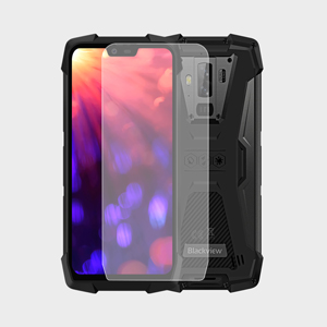 Glass Protector For BV9700 Pro